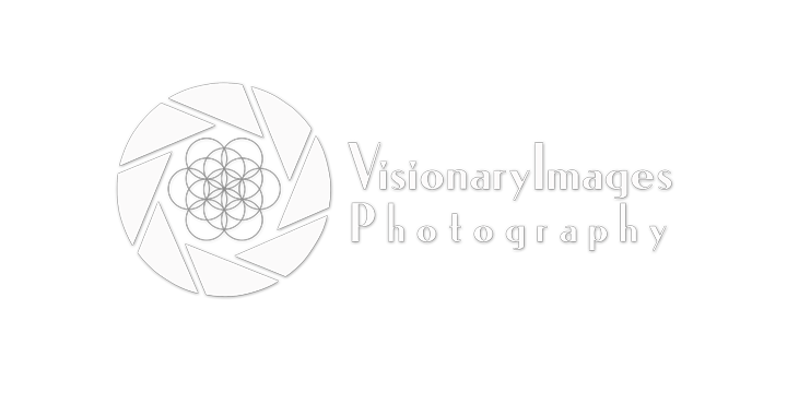 Visionary Images Photography